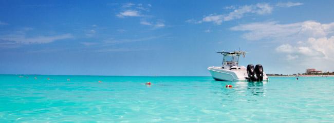 Cheap Vacations to Cabarete, Dominican Republic
