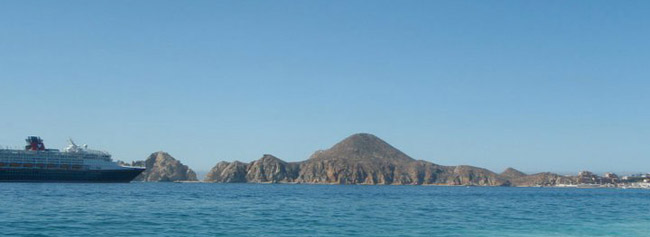 Cheap Vacations to Los Cabos, Mexico