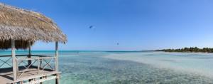 Cheap Vacations to Manzanillo, Mexico