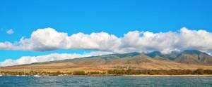 Cheap Vacations to Maui, Hawaii