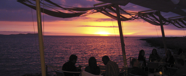 Cheap Vacations to Negril, Jamaica
