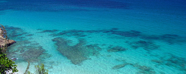 Cheap Vacations to Turks and Caicos Islands