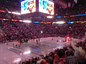 montreal, canadiens